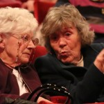 63rd Ballyshannon Drama Festival Awards Ceremony