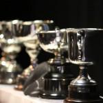 63rd Ballyshannon Drama Festival Awards Ceremony_04