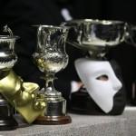 63rd Ballyshannon Drama Festival Awards Ceremony_06