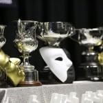 63rd Ballyshannon Drama Festival Awards Ceremony_08