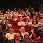 63rd Ballyshannon Drama Festival Awards Ceremony_10