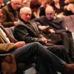 63rd Ballyshannon Drama Festival Awards Ceremony_11
