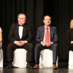 63rd Ballyshannon Drama Festival Awards Ceremony_13