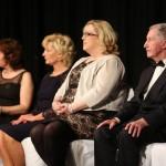 63rd Ballyshannon Drama Festival Awards Ceremony_14