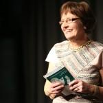 63rd Ballyshannon Drama Festival Awards Ceremony_15