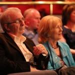 63rd Ballyshannon Drama Festival Awards Ceremony_17