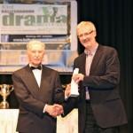 63rd Ballyshannon Drama Festival Awards Ceremony_20