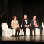 63rd Ballyshannon Drama Festival Awards Ceremony_21