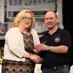 63rd Ballyshannon Drama Festival Awards Ceremony_22