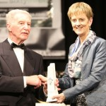 63rd Ballyshannon Drama Festival Awards Ceremony_23