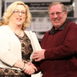 63rd Ballyshannon Drama Festival Awards Ceremony_24
