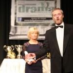 63rd Ballyshannon Drama Festival Awards Ceremony_25