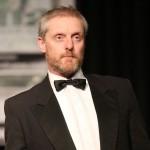 63rd Ballyshannon Drama Festival Awards Ceremony_26
