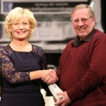 63rd Ballyshannon Drama Festival Awards Ceremony_27