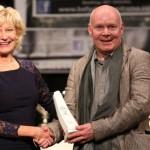 63rd Ballyshannon Drama Festival Awards Ceremony_30