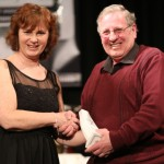 63rd Ballyshannon Drama Festival Awards Ceremony_32