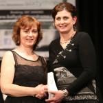 63rd Ballyshannon Drama Festival Awards Ceremony_33