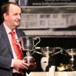 63rd Ballyshannon Drama Festival Awards Ceremony_34