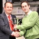 63rd Ballyshannon Drama Festival Awards Ceremony_35