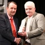 63rd Ballyshannon Drama Festival Awards Ceremony_36