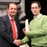 63rd Ballyshannon Drama Festival Awards Ceremony_37