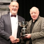 63rd Ballyshannon Drama Festival Awards Ceremony_38