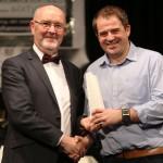 63rd Ballyshannon Drama Festival Awards Ceremony_39