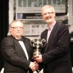 63rd Ballyshannon Drama Festival Awards Ceremony_41