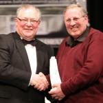 63rd Ballyshannon Drama Festival Awards Ceremony_42