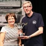63rd Ballyshannon Drama Festival Awards Ceremony_43
