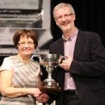 63rd Ballyshannon Drama Festival Awards Ceremony_44