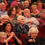 63rd Ballyshannon Drama Festival Awards Ceremony_45