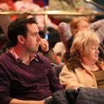 63rd Ballyshannon Drama Festival Awards Ceremony_46