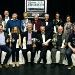 63rd Ballyshannon Drama Festival Awards Ceremony_48