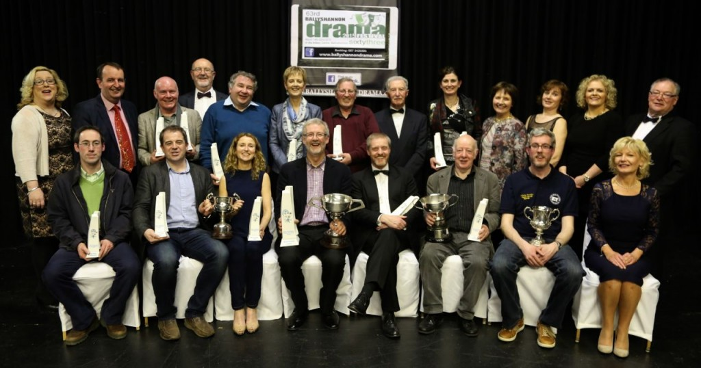 63rd Ballyshannon Drama Festival Awards Ceremony_49