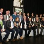 63rd Ballyshannon Drama Festival Awards Ceremony_50