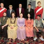 Butt Drama Circle present 'Translation' at Ballyshannon Drama Festival 2016-1