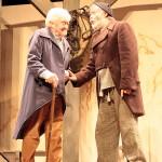 Butt Drama Circle present 'Translation' at Ballyshannon Drama Festival 2016-11