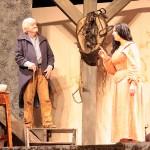 Butt Drama Circle present 'Translation' at Ballyshannon Drama Festival 2016-13