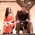 Butt Drama Circle present 'Translation' at Ballyshannon Drama Festival 2016-14