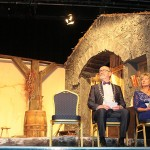 Butt Drama Circle present 'Translation' at Ballyshannon Drama Festival 2016-3