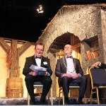 Butt Drama Circle present 'Translation' at Ballyshannon Drama Festival 2016-4