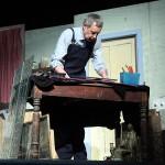 Castleblaney Players present 'The Salvage Shop' by Jim Nolan, Ballyshannon Drama Festival, March 19 2016-11