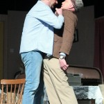 Castleblaney Players present 'The Salvage Shop' by Jim Nolan, Ballyshannon Drama Festival, March 19 2016-13