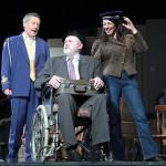 Castleblaney Players present 'The Salvage Shop' by Jim Nolan, Ballyshannon Drama Festival, March 19 2016-15