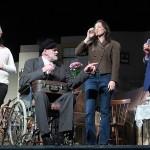 Castleblaney Players present 'The Salvage Shop' by Jim Nolan, Ballyshannon Drama Festival, March 19 2016-16