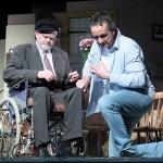 Castleblaney Players present 'The Salvage Shop' by Jim Nolan, Ballyshannon Drama Festival, March 19 2016-17