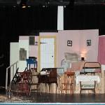 Castleblaney Players present 'The Salvage Shop' by Jim Nolan, Ballyshannon Drama Festival, March 19 2016-3