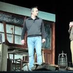 Castleblaney Players present 'The Salvage Shop' by Jim Nolan, Ballyshannon Drama Festival, March 19 2016-4