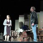 Castleblaney Players present 'The Salvage Shop' by Jim Nolan, Ballyshannon Drama Festival, March 19 2016-6